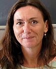 Christina Stauffer
