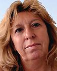 Christine Eden