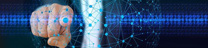 SylviaAcad - Système intranet