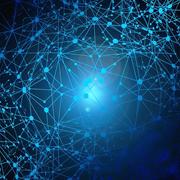 Programme intensif des ateliers MGM de l'orientation analyse spatiale et systèmes complexes du MSc GEO