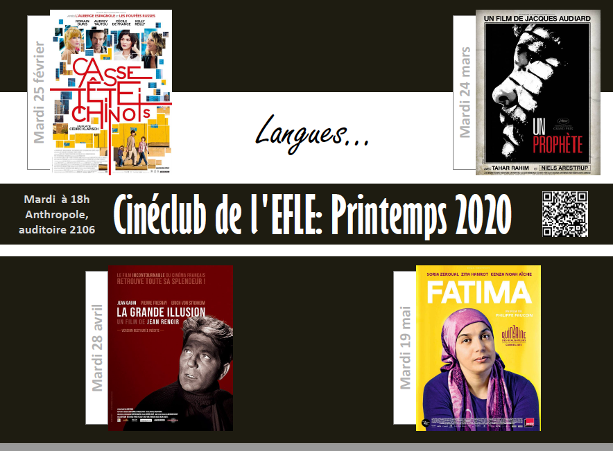 CE-Cineclub-P2020.png