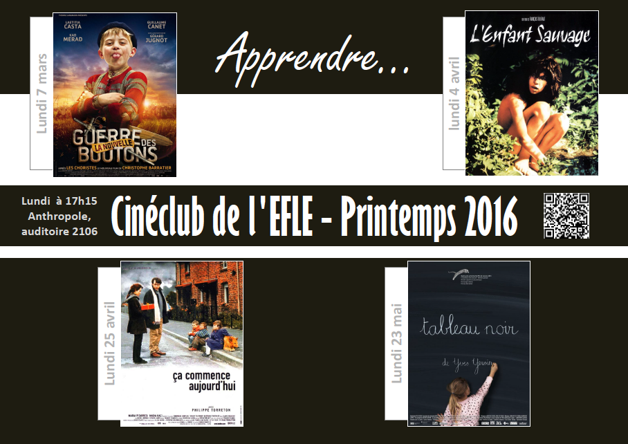 CE-Cineclub2016P.png