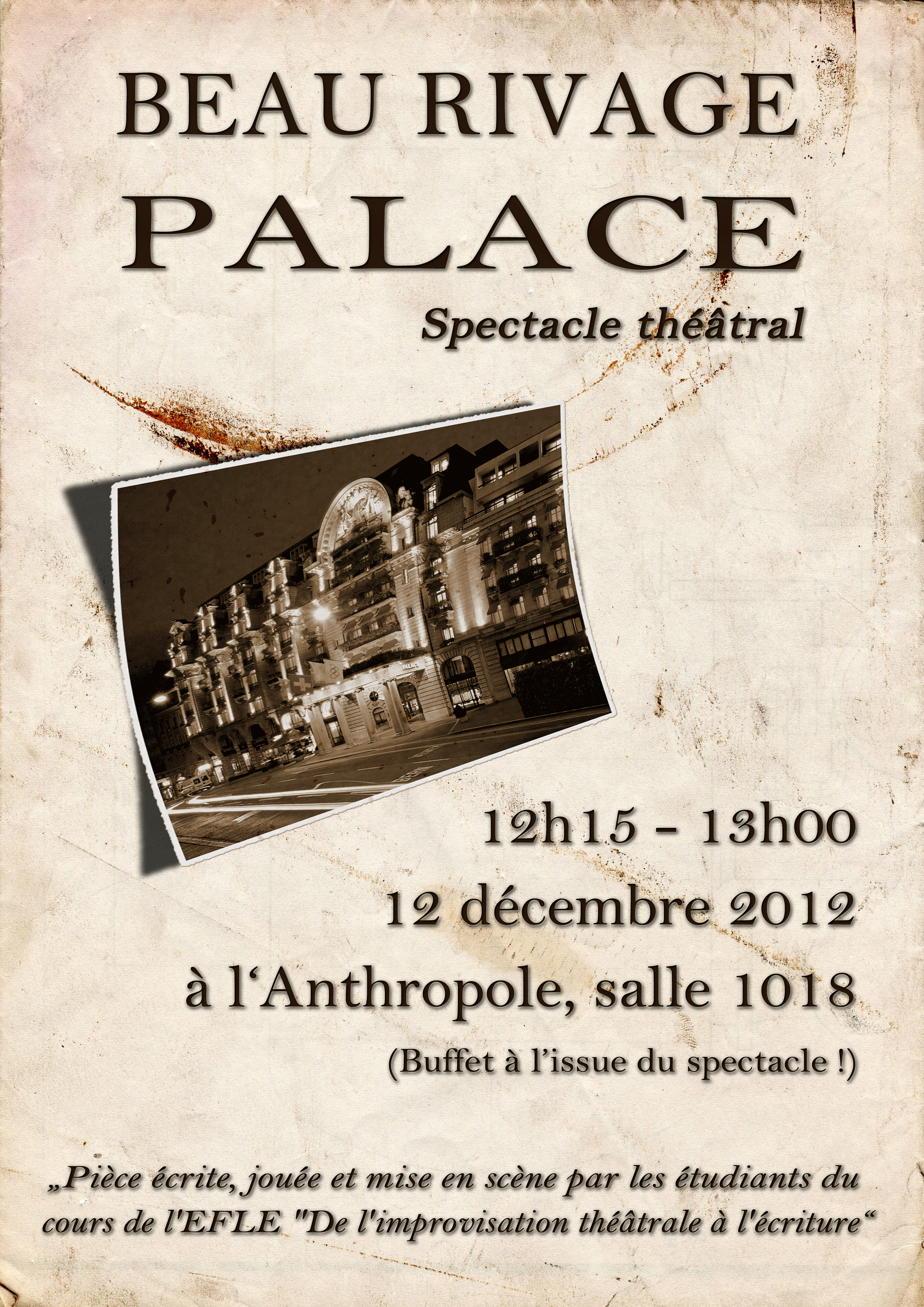 Invitation-Le-Beau-Rivage-Palace.png