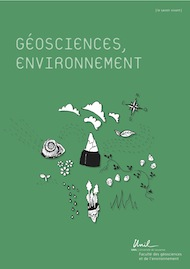 Couverture GSE 2015