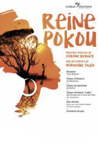 Reine Pokou spectacle.png