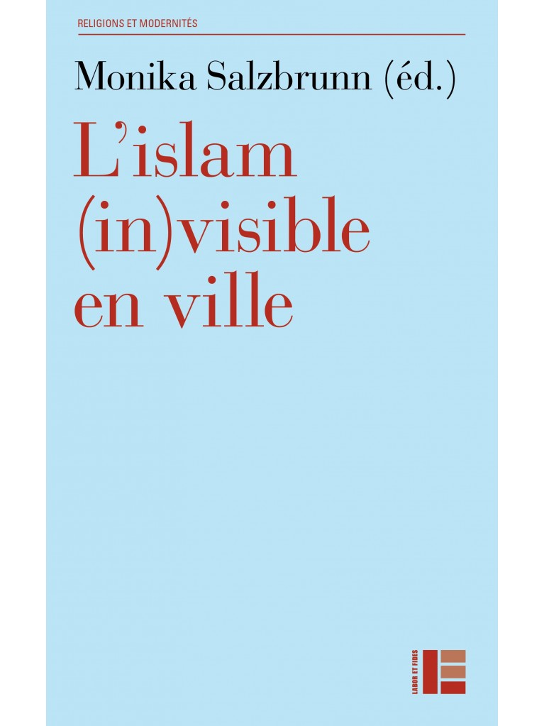 Islam invisible.jpg