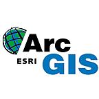 Logo ArcGIS.png