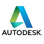 Logo Autodesk.png