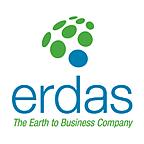 Logo Erdas.png