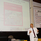 Ouv_cours2008.jpg