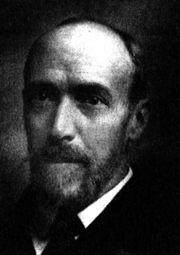 Albert Naef - naef