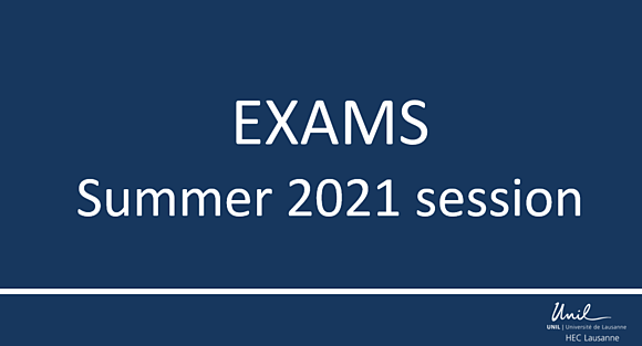 Summer 2021 exam session-2.PNG