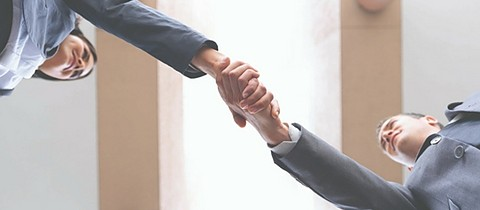 droit_eco_card.jpg