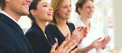 management_card.jpg