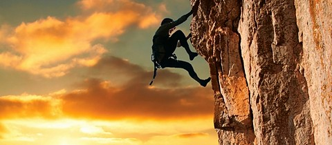 sciences_actu_card.jpg