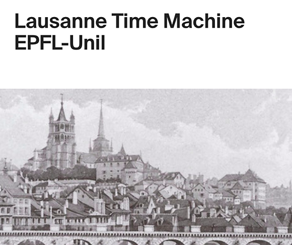 Lausanne Time Machine.png