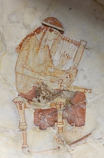 Muse_lyre_Louvre_CA482-resize150x227.jpg