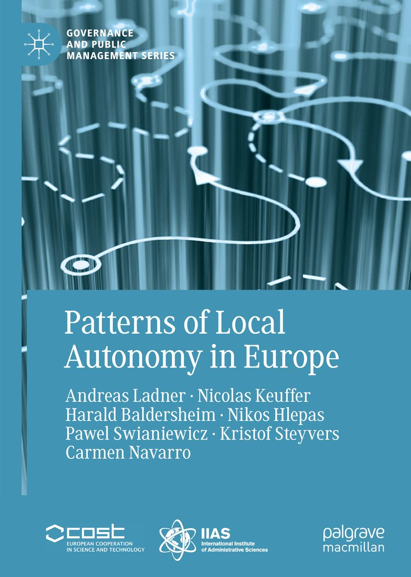 Cover_Patterns of Local Autonomy.jpg