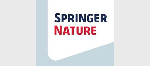 Logo édition springer nature-resize250x250.jpg