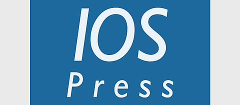 Logo éditions IOS-resize361x361.png