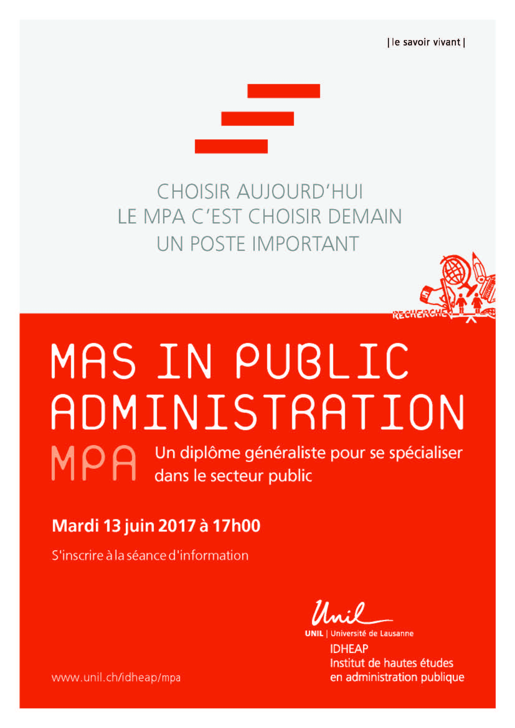 MPA-mailing-Séance d'information.jpg