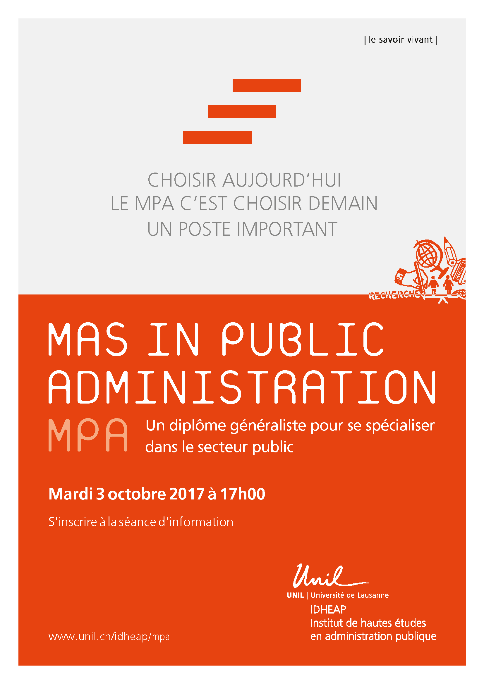 MPA-mailing-Séance d'information.png