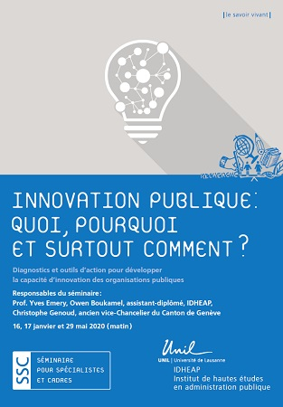 Vignette_innovation publique_2020.jpg
