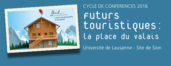 Cycle_conferences_tourisme_Sion_2016.jpg