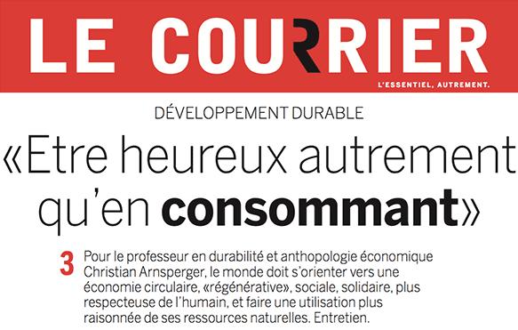 IGD_dans_les_medias_LeCourrier_14042016.png