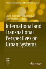 International_and_Transnational_Perspectives_on_Urban_S.jpg