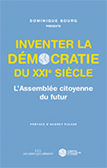 Inventer_la_democratie_au_21_siecle.jpg