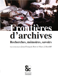 Frontieres darchives-resize200x281.png