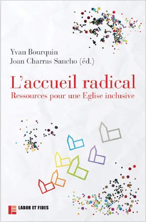 Couverture L'accueil radical.png