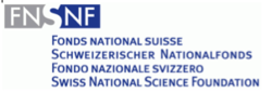 Logo FNS-resize250x86.png