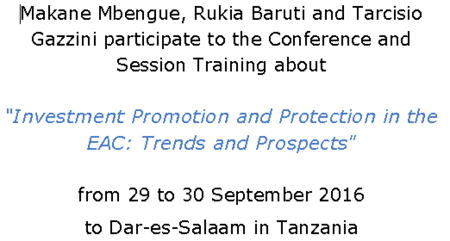 Tanzanie_particip_Conférence_29-30.09.2016-resize450x241.png