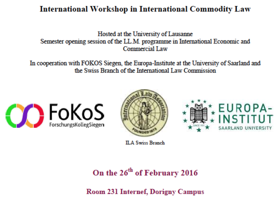 International Commodity Law Program 26.02.2016 P1-resize550x394.png