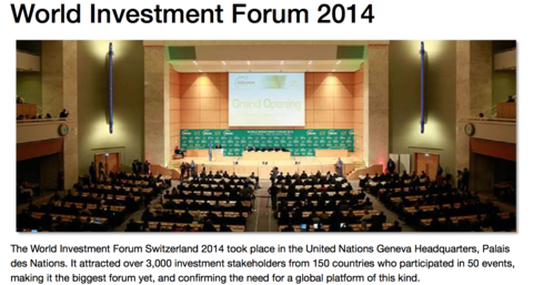 UNCTAD WORLD INVESTMENT FORMUM 2014 P1-resize480x257.png