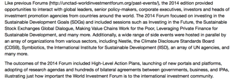 UNCTAD WORLD INVESTMENT FORMUM 2014 P2-resize480x165.png