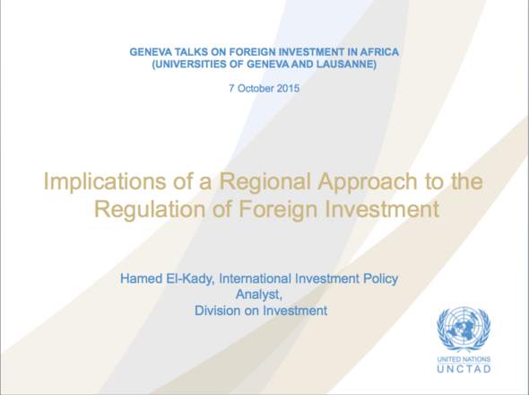 WOP Talk on regional approach - Hamed El Kady-resize590x440.png