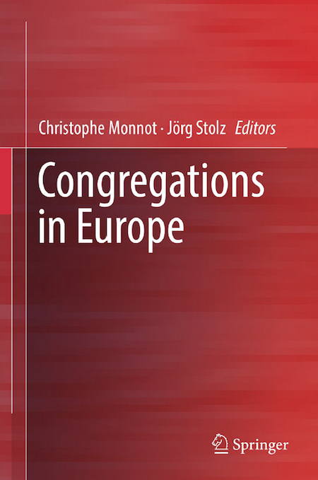 Congregations in Europe 450px.jpg (Congregations in Europe, Ch Monnot, J Stolz, 2018)