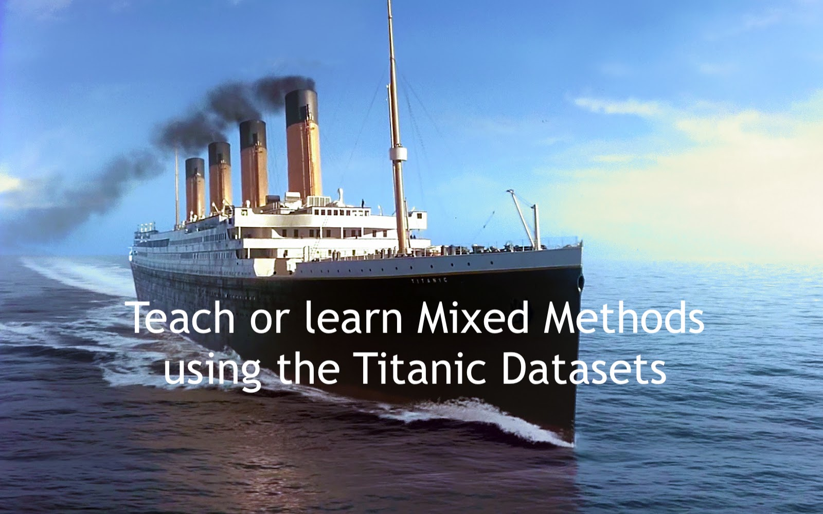Titanic_1_Text.jpg