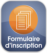Fotolia_37190767 - copie.jpeg (bouton formulaire d'inscription)