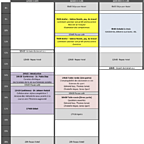 Programme_Summer_School_2019.png