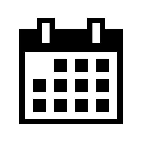 calendar-schedule-vector-icon.jpg