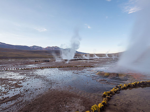 El tatio sized-01.jpg