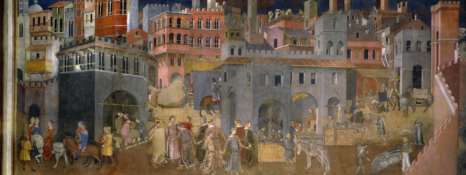 Ambrogio_Lorenzetti_-_Effects_of_Good_Government_in_the_city_-_Google_Art_Project.jpg