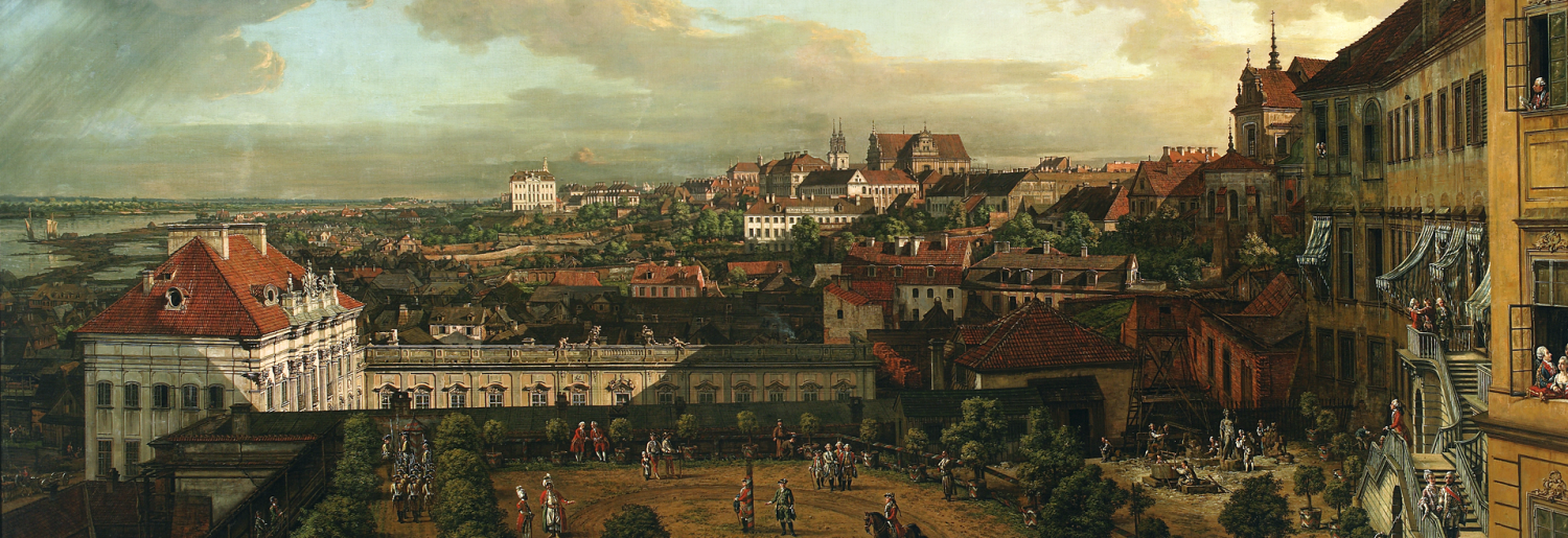 cropped-Bellotto_View_of_Warsaw_from_the_Royal_Castle.png