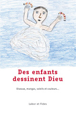 Dessins_Enfants_2.jpg