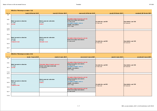 Timetable ENVI SP2021.png (Timetable ENVI SP2021)