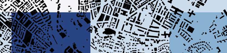 Orientation analyse spatiale et systèmes complexes MSc GEO
